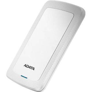 Adata HV300 1TB USB 3.1
