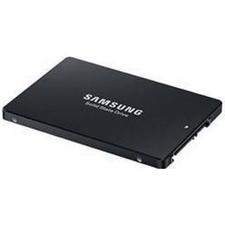 Samsung PM963 MZQLW1T9HMJP-00003 1.92TB