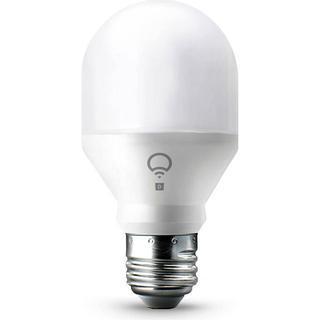 Lifx Mini Day & Dusk LED Lamps 9W E27