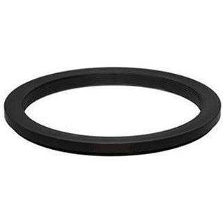 Kenko Stepping Ring 58-52mm