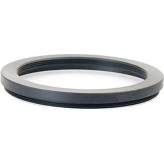 Step Up Ring 67-77mm