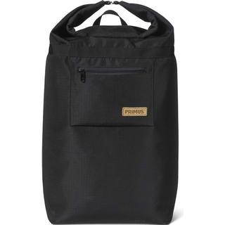 Primus Cooler Backpack 22L