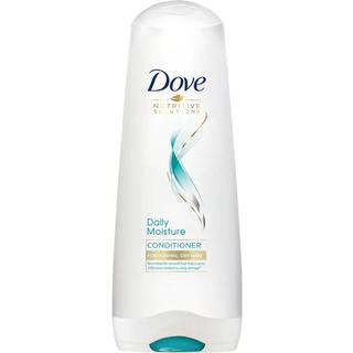 Dove Daily Moisture Conditioner 200ml