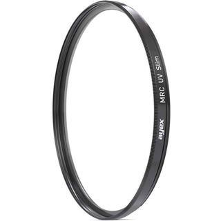 ayex MRC UV Slim 40.5mm