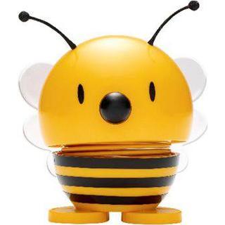 Hoptimist Bee 7cm Figurine