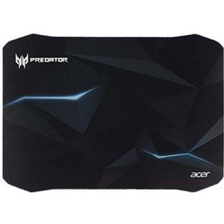 Acer Predator Spirit PMP710