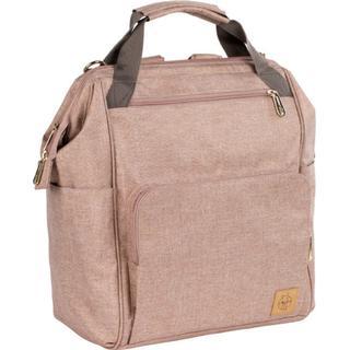 Lässig Glam Goldie Backpack