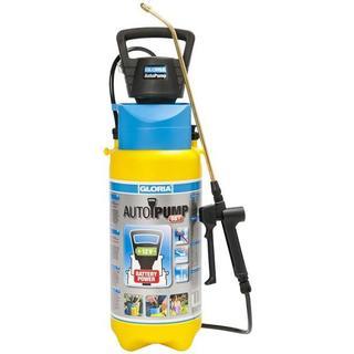 Gloria Pressure Sprayer AutoPump 5L
