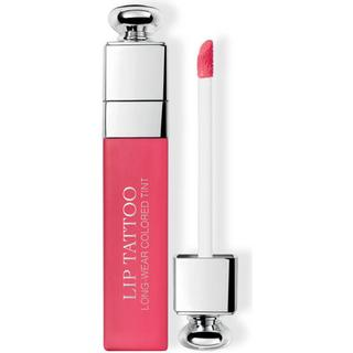 Christian Dior Dior Addict Lip Tattoo #761 Natural Cherry