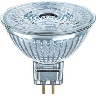 Osram Parathom LED Lamps 4.6W GU5.3 MR16