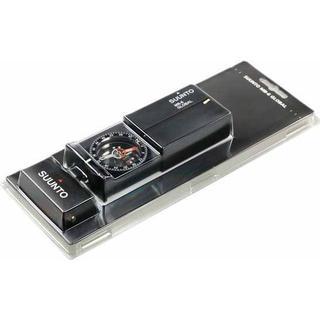 Suunto Mb-6G 6400