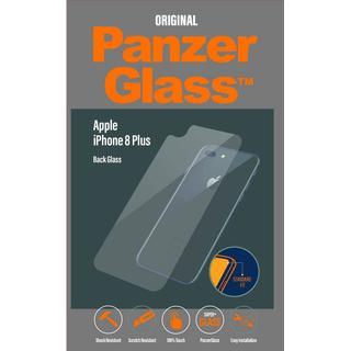 PanzerGlass Back Screen Protector (iPhone 8 plus)