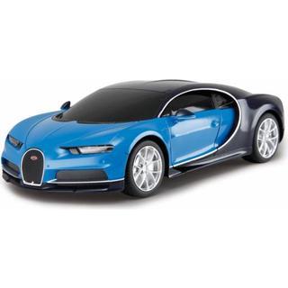 Jamara Bugatti Chiron RTR 405137