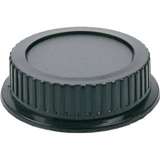 Rear Lens Cap for Minolta AF Lenses Rear lens cap