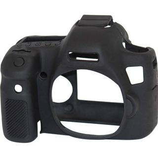 Easycover Protection Cover for Canon EOS 6D