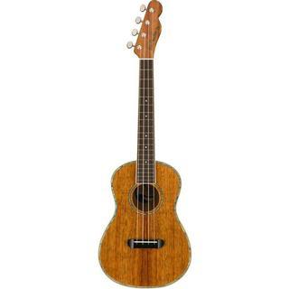 Fender Montecito Tenor