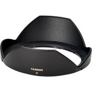 Tamron AB001 Front lens cap