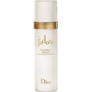 Christian Dior J`adore Perfumed Deo Spray 100ml