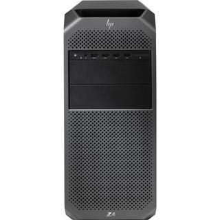 HP Z4 G4 Workstation (2WU64ET)