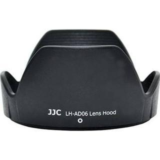 JJC LH-AD06 Lens hood