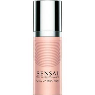 Sensai Cellular Performance Total Lip Treatment 15ml
