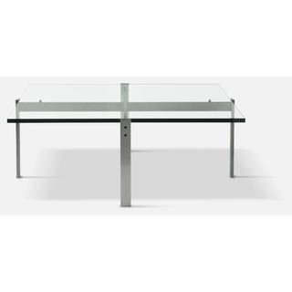 Fritz Hansen PK65 Coffee Tables