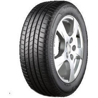 Bridgestone Turanza T005 215/45 R17 91W XL TL