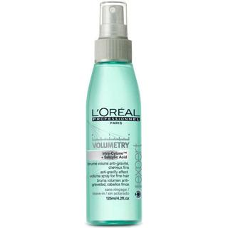 L'Oreal Paris Serie Expert Volumetry Spray 125ml