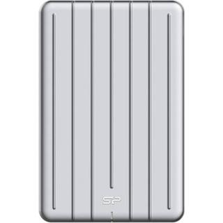 Silicon Power Bolt B75 480GB Type-C