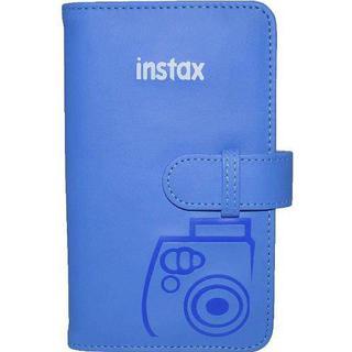 Fujifilm Instax La Porta Mini Album 108 5x5.7
