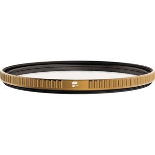 Polarpro QuartzLine UV 37mm