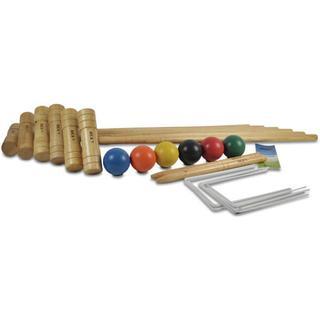 Bex Croquet Pro 6 Mallet