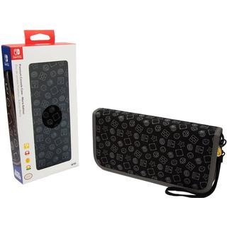 PDP Nintendo Switch Premium Console Case - Mario