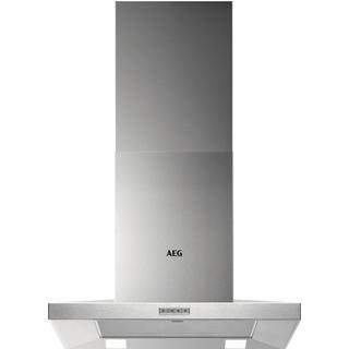 AEG DKB4650M 60cm (Stainless Steel)