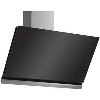 Bosch DWK98PR60B 90cm (Black)
