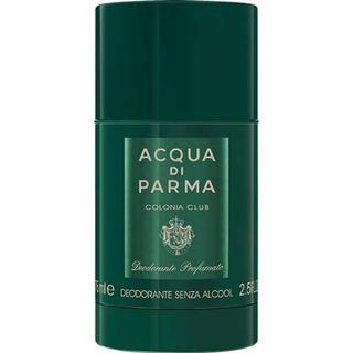 Acqua Di Parma Colonia Club Deo Stick 75ml