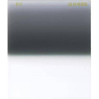Lee Seven 5 Reverse ND 0.9