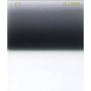 Lee Seven 5 Reverse ND 1.2