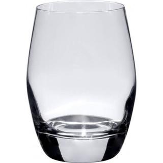 Exxent Malea Drinking Glass 30 cl 24 pcs