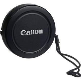 Canon 3557B001 Front lens cap