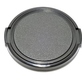 Kood Snap Cap 55mm Front lens cap
