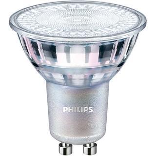Philips Master SpotMV VLE D LED Lamps 3.7W GU10 940