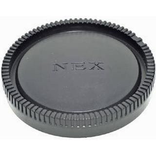 Kood Body Cap Sony NEX