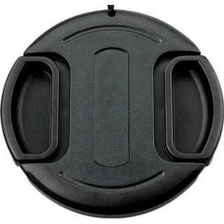JJC LC-49 Front lens cap