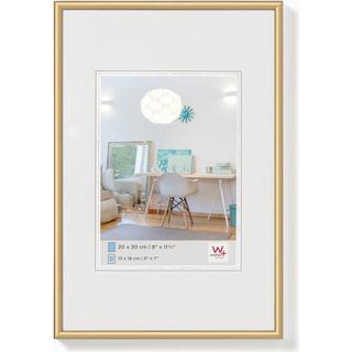 Walther New Lifestyle 50x60cm (KV060G) Photo frames