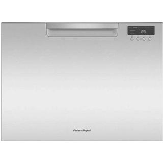 Fisher & Paykel DD60SCHX9 Stainless Steel