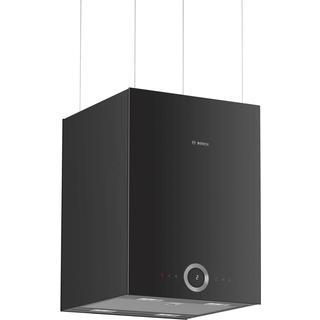 Bosch DII31RV60 37cm (Black)