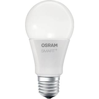 Osram Smart+ LED Lamps 9W E27
