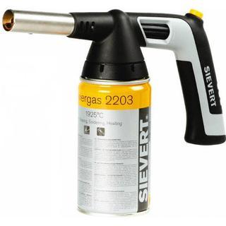 Sievert 228202