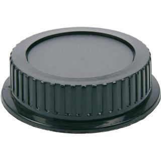 Rear Lens Cap for Sony NEX E Mount Rear lens cap